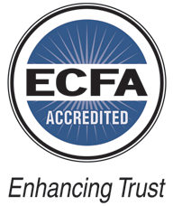 ECFA_Accredited_Final_CMYK_ET2