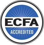 4-ECFA_Accredited-3color