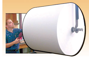 Idea6-paperroll-rt
