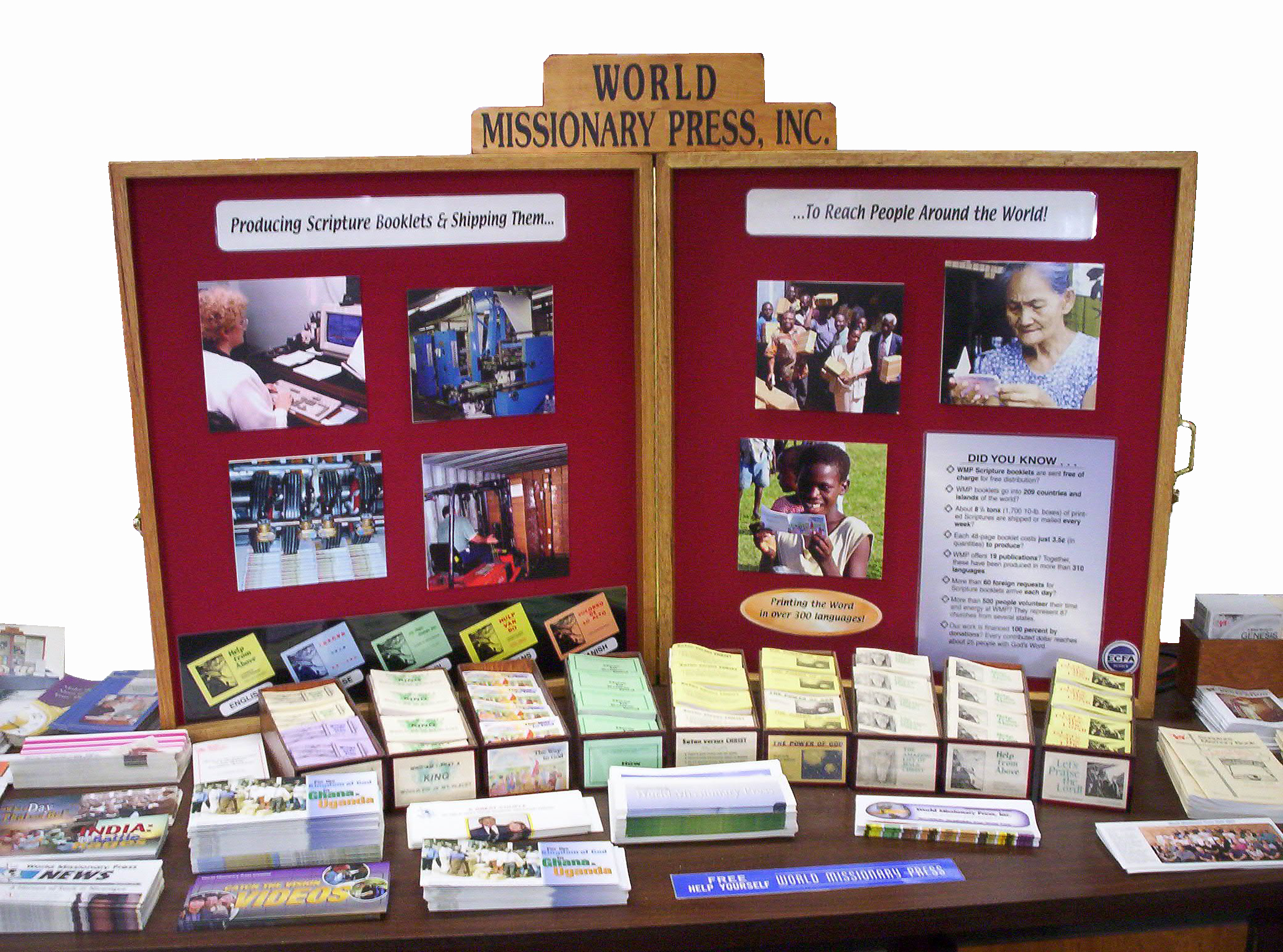 WMP Display 4-28-05 010-b